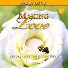 Making Love CD